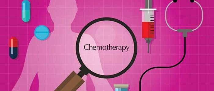 univ.-professor:-menschen-sterben-nicht-wegen-krebs-–-sondern-an-der-chemotherapie-und-deren-langzeitfolgen!