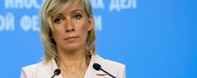 sarkasmus-in-moskau:-das-russische-ausenministerium-uber-die-forderungen-der-usa-an-die-staaten-der-welt-|-anti-spiegel