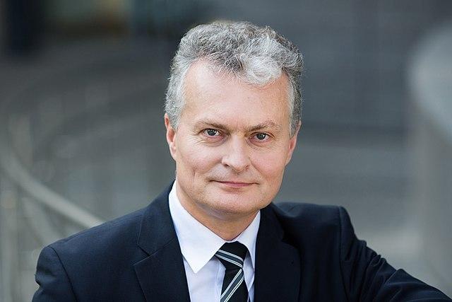 nieuwe-president-litouwen-wil-relatie-met-rusland-normaliseren