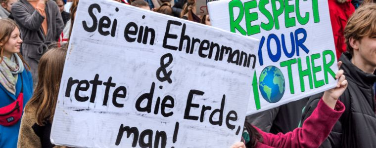 tagesdosis-662019-–-uber-erhitzte-klimafragen-zum-gewitter-im-kopf-|-kenfm.de