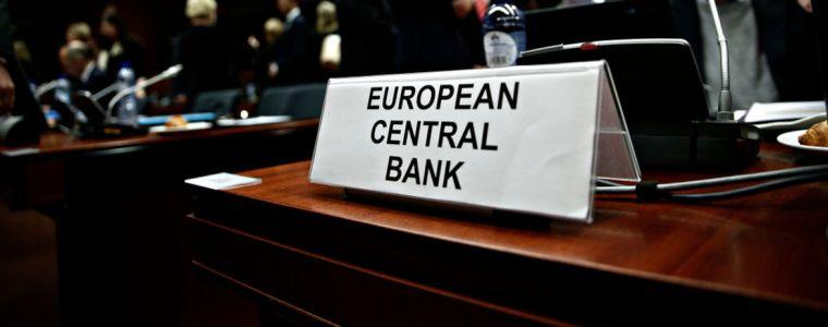 tagesdosis-762019-–-steht-die-nachste-euro-krise-vor-der-tur?-|-kenfm.de