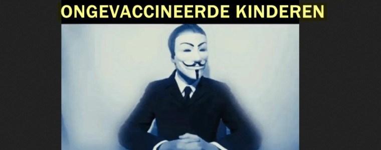 bewezen:-mazelenvaccinaties-veroorzaken…-mazelen.!!