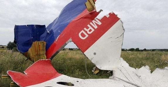 fvd-senator:-'oekrainers-kunnen-mh17-hebben-neergehaald'.!!