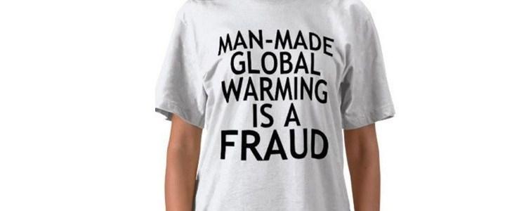 weer-bewijs-te-over-wanneer-stopt-de-klimaatfraude.??