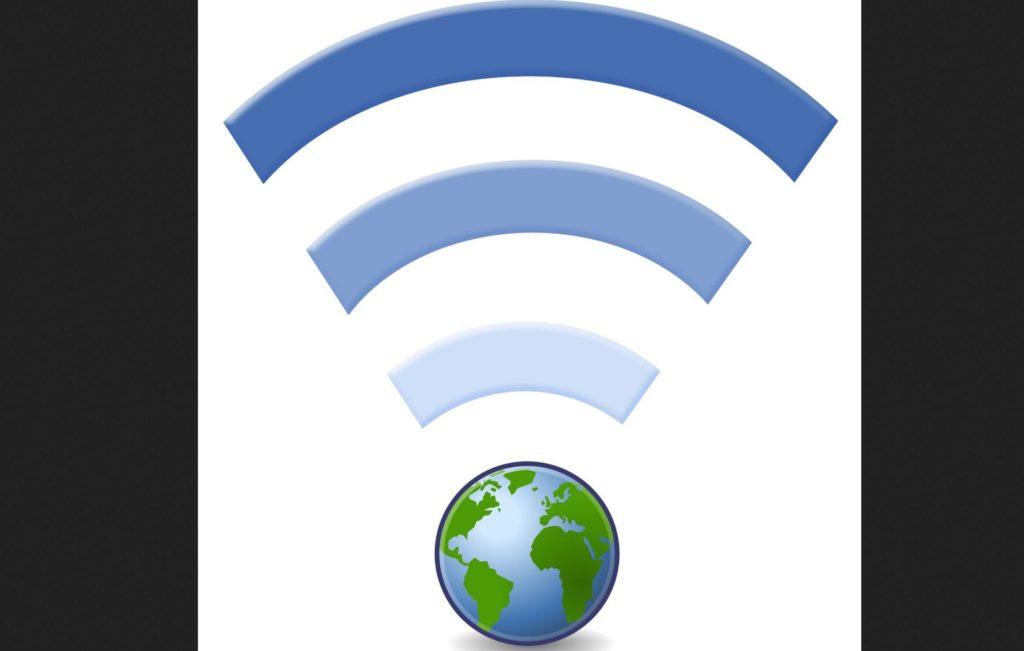 wireless-technology:-the-plain-physics-&-biophysics