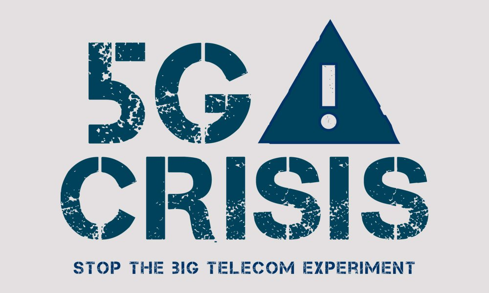 tens-of-thousands-of-5g-telecommunications-satellites.-escalating-tensions-in-a-contested-and-congested-space-environment-–-global-research