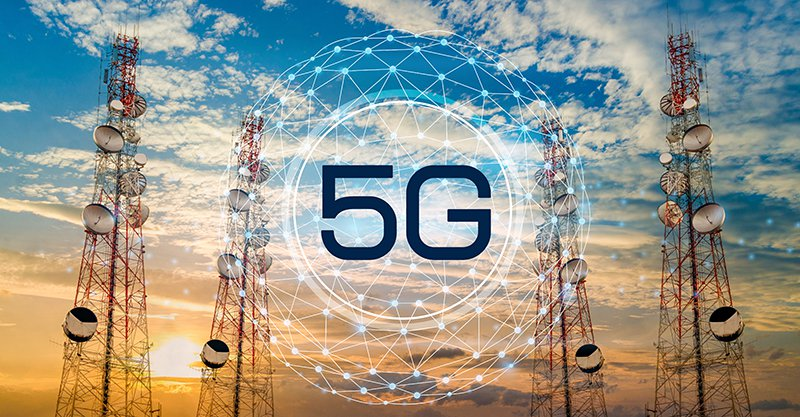 "video:-5g-telecommunications-technology-in-space:-""this-is-all-about-controlling-people-in-'smart-cities'""-–-global-research"