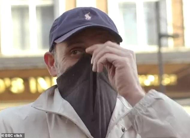 police-fine-pedestrian-90-over-facial-recognition-camera-row