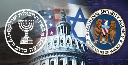 nsa-gave-israel-access-to-all-us-citizens'-communications-data,-leaked-documents-show