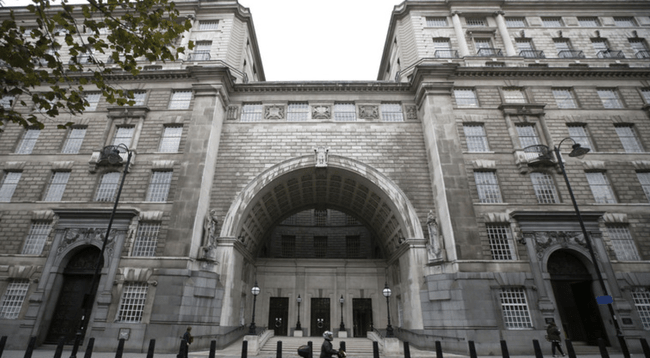"""uk's-mi5-accused-of-""""extraordinary-&-persistent-illegality""""-over-mishandling-of-bulk-data-collection"""