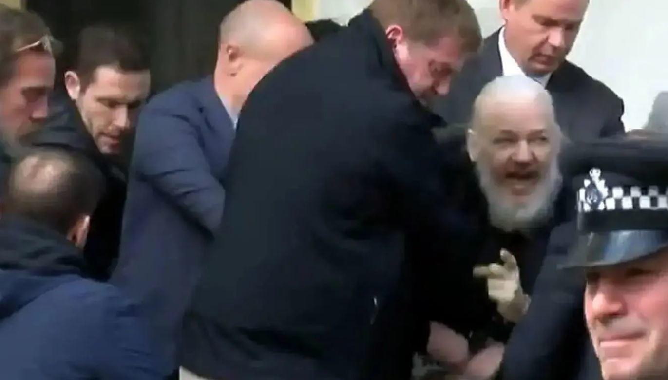 britischer-minister-unterzeichnet-us-auslieferungsgesuch-fur-assange