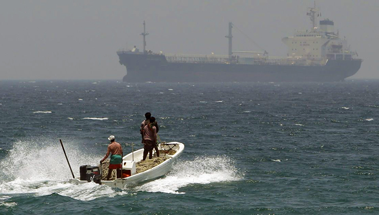 """convenient-""""tanker-attacks""""-as-us-seeks-war-with-iran-