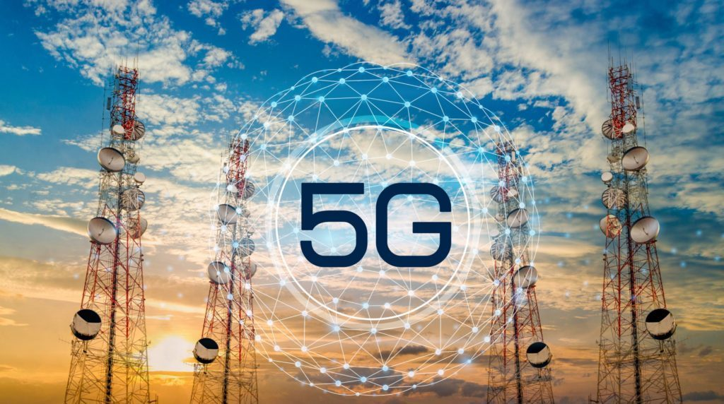 "kudos-to-louisiana-state-rep.-abramson-for-introducing-house-resolution-145-""to-study-the-environmental-and-health-effects-of-evolving-5g-technology-and-report-its-findings"""