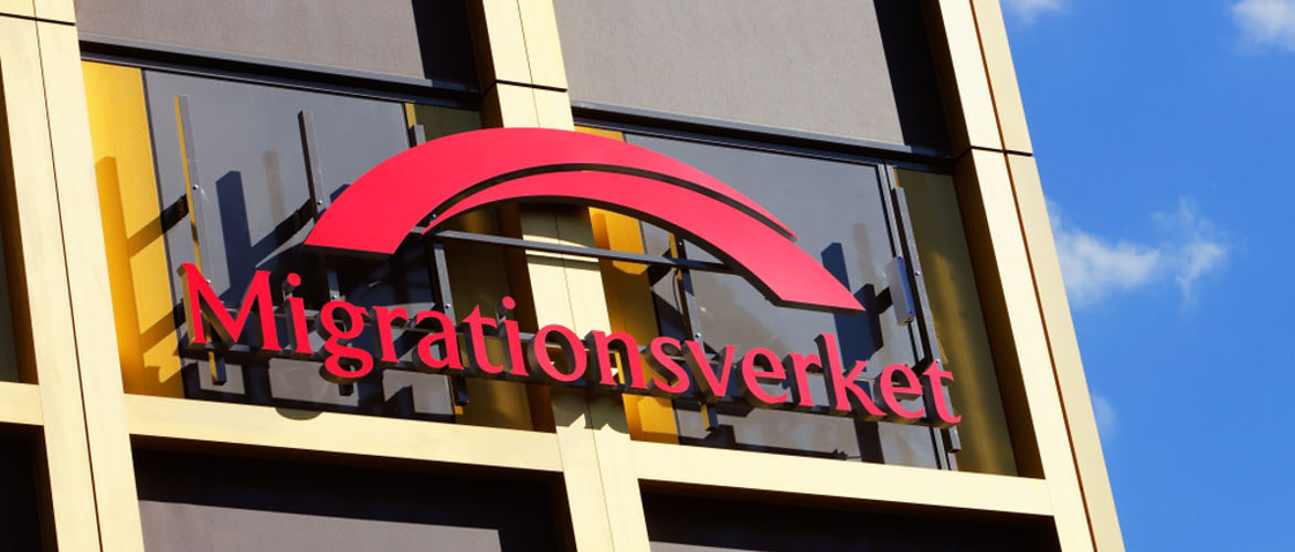 tagesdosis-1462019-–-schwedens-selbstverschuldetes-migrations-chaos- -kenfm.de