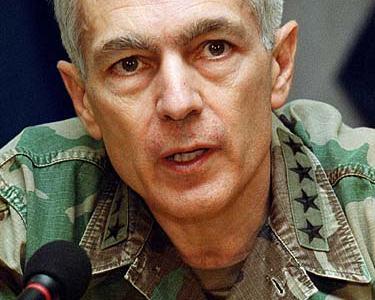 "global-warfare:-""we're-going-to-take-out-7-countries-in-5-years:-iraq,-syria,-lebanon,-libya,-somalia,-sudan-&-iran.""-–-global-research"