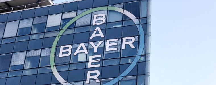 "bombshell:-bayer-discovers-""black-ops""-division-run-by-monsanto,-shuts-it-down,-initiates-internal-investigation-as-law-enforcement-prepares-criminal-charges-against-the-chemical-giant"