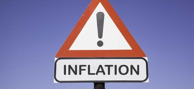 for-those-who-don't-understand-inflation