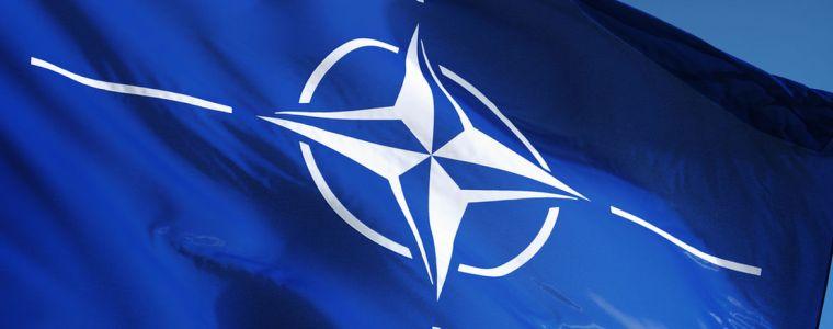 russland-drangsalieren-und-den-angriffskrieg-vorbereiten-|-kenfm.de