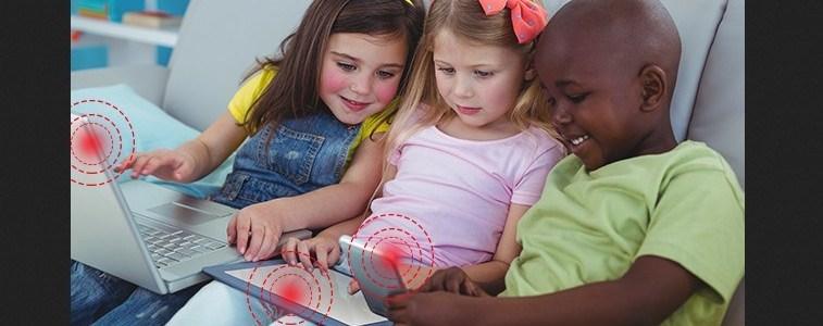 wel-of-geen-schadelijke-wifi-op-school…?
