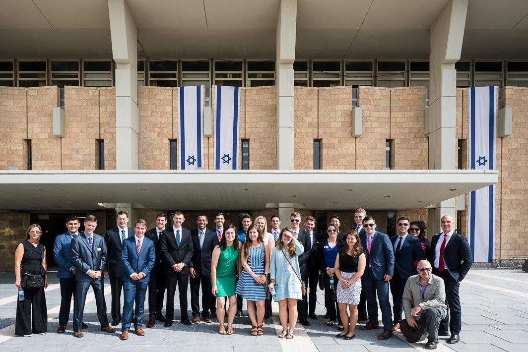 recruiting-american-spies-for-israel