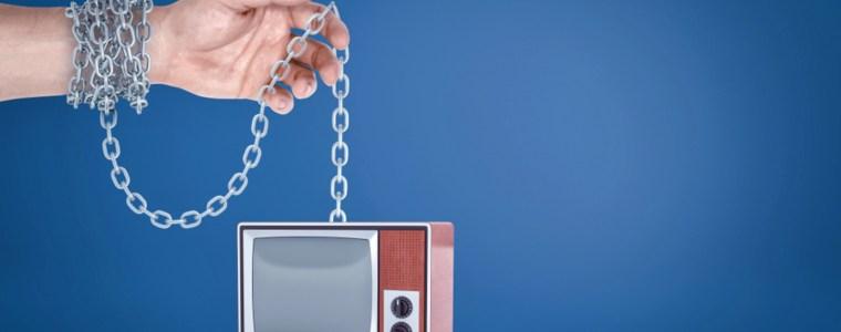 mediale-zwangsbegluckung