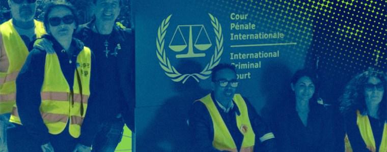 president-macron-aangeklaagd-bij-internationaal-strafhof-–-ellaster