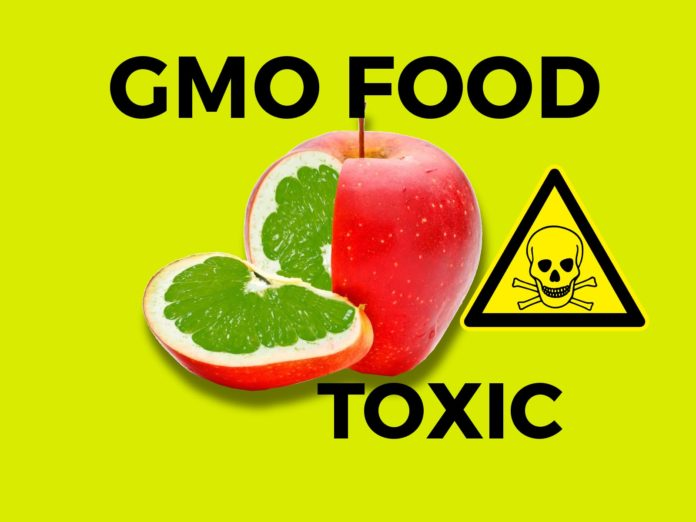 the-industrialisation-of-fake-food-–-global-research