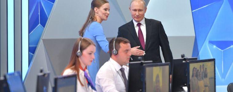 fragestunde-in-moskau:-putin-im-o-ton-uber-das-verhaltnis-zum-westen-und-zur-ukraine-|-anti-spiegel