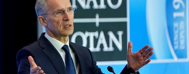russian-mp-brands-nato-chief-'irresponsible-babbler'-over-'russian-inf-non-compliance'-claim