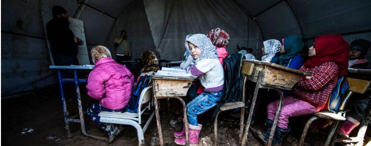 humanitare-katastrophen-–-zwischen-dichtung-und-wahrheit-|-kenfm.de