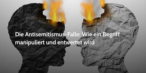 deutschland-definiert-den-begriff-«antisemitismus»-neu