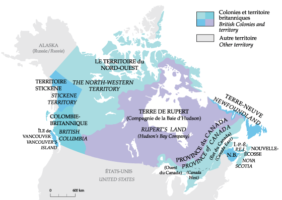 july-1st-1867:-canada's-national-sovereignty:-america's-plan-to-annex-and-invade-canada-–-global-research