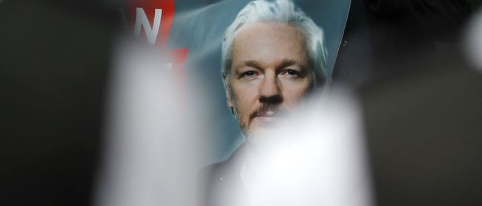 """""""bin-nicht-zu-optimistisch"""":-wikileaks-chefredakteur-enthullt-neue-details-uber-assange"""