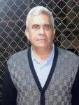 israel-gegen-die-venezolaner,-von-thierry-meyssan