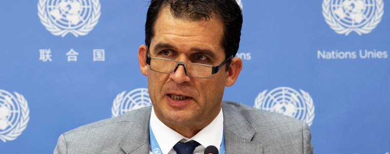 un-rapporteur-on-torture-nils-melzer-exposes-propaganda-and-censorship-in-assange-reporting