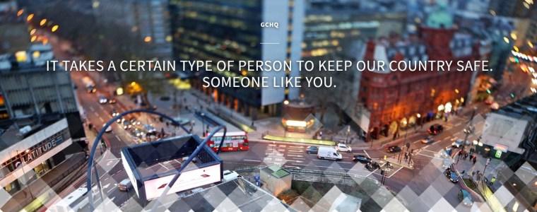 """britischer-elektronik-geheimdienst-gchq-sucht-mitarbeiter,-die-""""gegner""""-online-""""frustrieren"""""""
