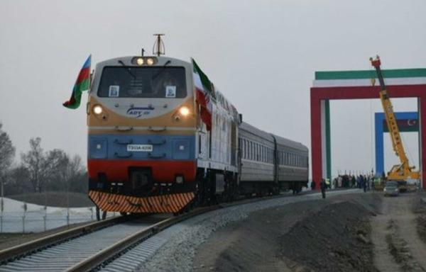 syria-&-iran-to-defy-sanctions-by-building-railway-from-tehran-to-mediterranean