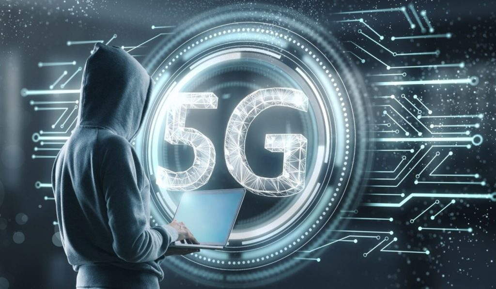complexities-of-5g-and-national-security