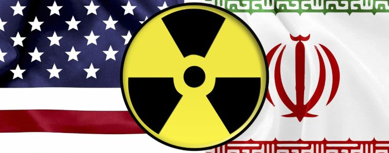 the-jcpoa-crisis-isn't-about-nukes-at-all.-embedding-us-strategic-influence-worldwide-–-global-research