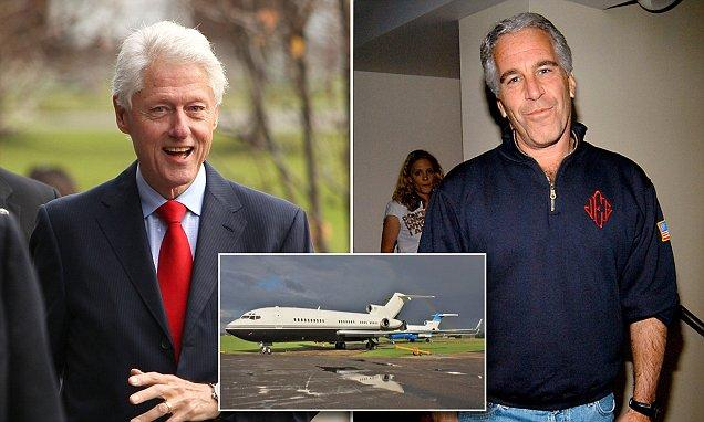 jeffrey-epstein's-wikipedia-page-stealth-edited-to-remove-ties-to-democrats