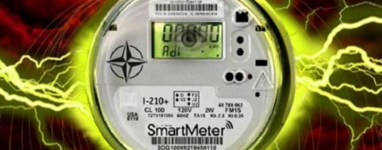 pg&e-and-california-fire-foundation-join-forces-to-reduce-wildfire-risk-—-why-replacing-smart-meters-with-analog-should-be-part-of-their-plan