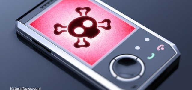 the-dangers-of-cell-phone-radiation-the-right-to-know.-don't-put-in-your-shirt-pocket-–-global-research