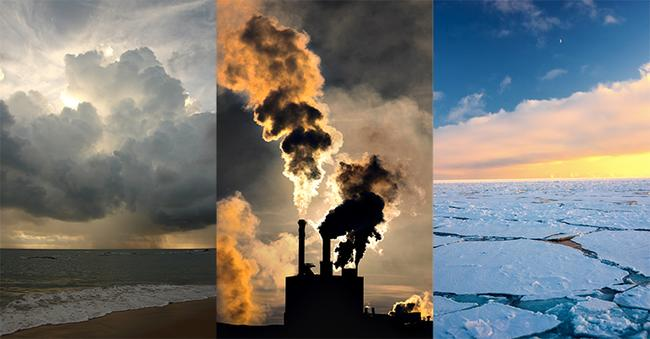 """bombshell-claim:-scientists-find-""""man-made-climate-change-doesn't-exist-in-practice"""""""
