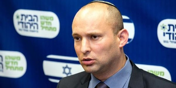 """""""go-forth-and-lie""""-israel-rolls-out-mandatory-course-for-students-travelling-abroad-–-global-research"""