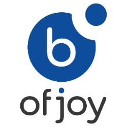 b-of-joy-nieuwsbrief-2e-kwartaal-2019