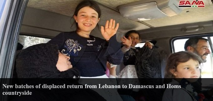 more-families-freed-from-us-ss-rukban-concentration-camp-|-syria-news