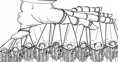 ian-buruma's-'liberal-democracy.'-2