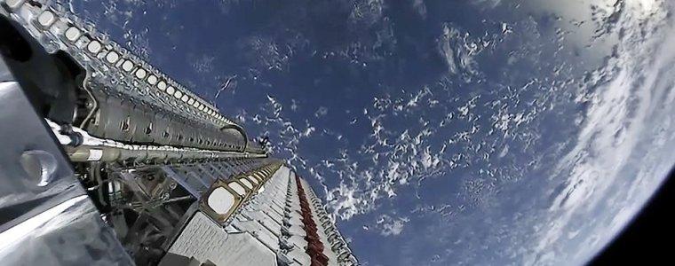 auch-amazon-will-tausende-von-satelliten-in-eine-umlaufbahn-schicken