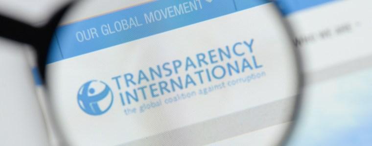 the-intercept-leak-–-wie-lulas-scharfrichter-sergio-moro-mit-transparency-international-politisch-in-venezuela-intervenierte
