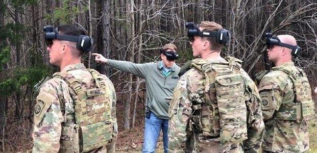 us-army-lasst-microsoft-datenbrille-mit-gesichtserkennung-entwickeln